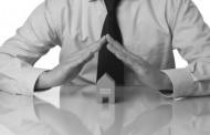 התייחסות לשאלות שנשאלו בפורום וועדי בתים/פורטל בית משותף
