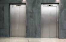 זכות השימוש במעלית