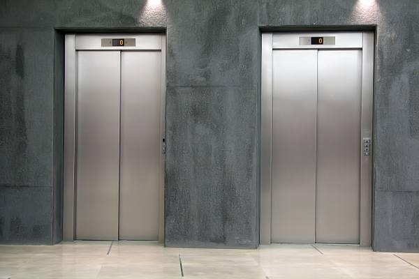 מעלית - מידע לוועדי הבתים בעניין המעלית