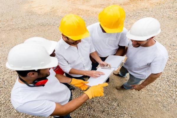 בנייה ללא היתר וזכויות הנפגע
