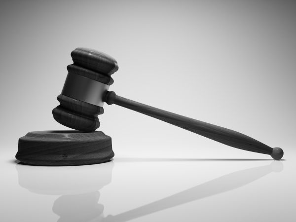 חוקי הבית המשותף - לקט מתוך הוראות החוק בנושא