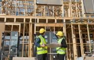 דירה חדשה? מהי אחריות הקבלן לנזקים?