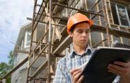 מדוע חשוב לבצע בדיקת ליקויי בנייה בעת רכישת דירה
