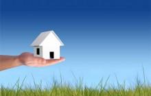 משכנתאות 6 - מה היא מטרת ההלוואה