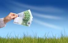 משכנתאות 4 - שיקולים ראשוניים בלקיחת הלוואה