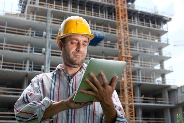 מפקח בנייה - חיסכון אדיר בעלויות הבנייה