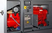 הפסקת זרם חשמל - האם החוק מחייב התקנת גנרטור?