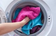 המדריך לרכישת מכונת כביסה