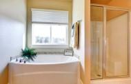 שיפוץ חדר האמבטיה: למה זה כדאי?