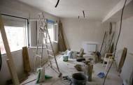 ליקויי בנייה - אחריות מהנדס הבניין לליקויי בניה