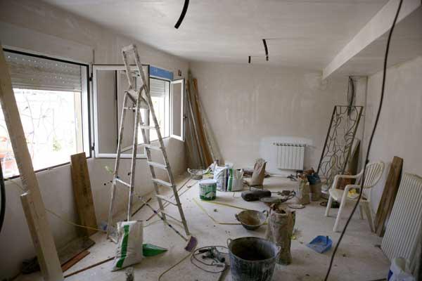 שווי הדירה לעומת עלויות התיקונים