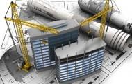 ליקויי בנייה - אחריות ארוכת טווח של הקבלן