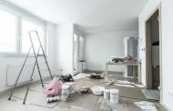 ליקויי בנייה - זכות התיקון של הקבלן בתביעות ליקויי בניה