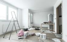גרים בבית משותף? האם מותר לדרוש להיכנס לדירת השכן כדי לבצע תיקון?