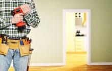 3 דברים לשים אליהם לב לפני שמכניסים בעל מקצוע הביתה