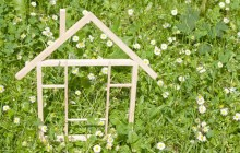 על ירוק בבית וחסכון בחשמל