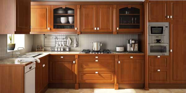 מטבחים לדירה חדשה – כתבה שלישית