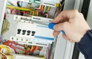 תכנון החשמל והתקשורת בבית