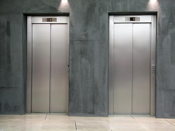 ועד בית: אחזקת מעליות וחיסכון בהוצאות השוטפות -  זה אפשרי