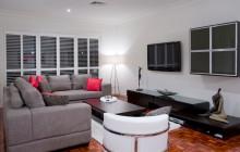 רכישת דירה - מספר עצות לקראת תהליך הרכישה