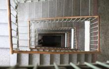 סיפורים מהחיים – על כשלים ביסודות הבניין...