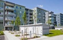 טיפים לרכישת דירה ושינויים בדירה