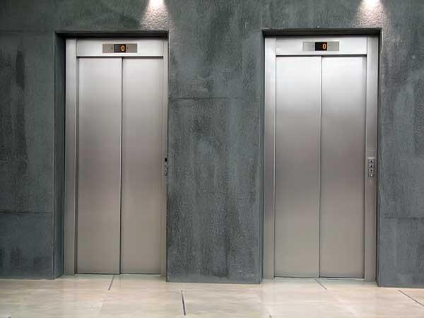 אחזקת מעליות השוואת מחירים