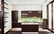 האם הבית שלכם ירוק?
