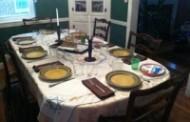 חג החנוכה - קצת היסטוריה ובעיקר הלכות ומצוות