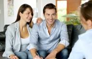 ביטוח דירה - למה זה חשוב?