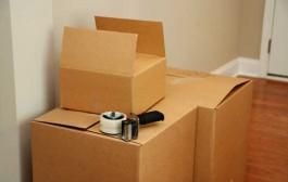 הובלת דירה במעבר דירה, איך לבחור חברת הובלה מתאימה
