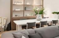 עיצוב הבית - איך לבחור שידות