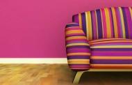 איך ספה טובה יכולה לעשות שינוי בחדר