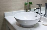 פורטל פייפר מסביר על הגברת לחץ מים בדירה
