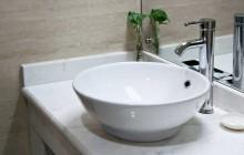 מתי בפעם האחרונה בדקתם את לחץ המים בבניין שלכם?
