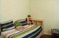 טיפים לקניה ועיצוב חדרי ילדים