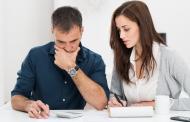 ביטוח תביעות אישיות חברי ועד הבית
