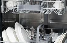 קניית מדיח כלים, המדריך המלא