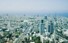 רעידת אדמה בישראל – נערכים לאפשרות של רעידת אדמה בישראל