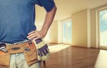 חשמלאים פלוס מסבירים על תהליך הגדלת חיבור חשמל לדירה