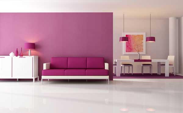 שיפוץ דירה אדריכלי – מעלה את ערך הנכס ומקצר משך זמן המכירה