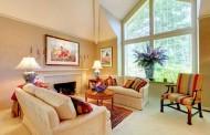 עיצוב הבית או קניית בית