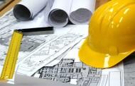 התיישנות תביעות בגין ליקויי בנייה