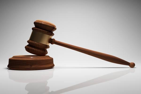 בית משפט לתביעות קטנות - המדריך המקוצר