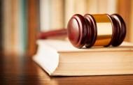 חוקים ותקנות - בנייה, שיפוץ, רעש ומפגעים