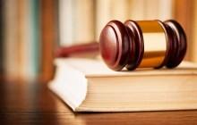 תקנות שיפוץ בתים ואחזקתם