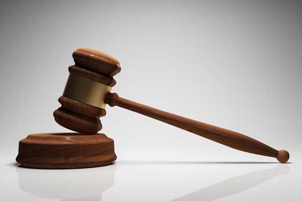 המדריך השלם לחוק הגנת הדייר