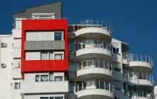 ביטוח דירה בבניין משותף