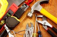 טיפים לעבודה עצמית בבית