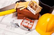 גישה חדשה לתכנון אדריכלי של מבנים